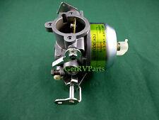 Genuine - Onan Cummins RV Generator | 146-0456 | Carburetor