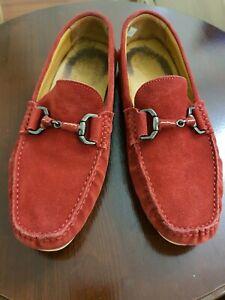 Moscino men shoes
