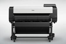 Canon Tx 4000 44 Cad Printer Mpn 2444c005aa