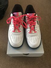 Nike Air Force One Size 9