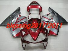 Fairing For Honda CBR600 F4i 2001 2002 2003 Injection Mold ABS Plastics Set B21