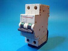 Disjoncteur mono 16A Legrand 400V   06468
