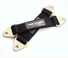 Pro Comp Suspension LIMIT STRAPS  21.5in TRIPLE THICK PAIR 5213 for Jeep crawler
