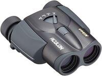 Nikon Binoculars Akyuron ACT11BK T11 8-24x25 Porro Prism 8-24 Times 25 Caliber