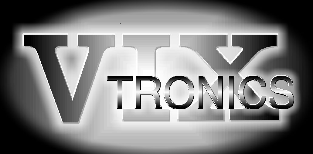 Vixtronics