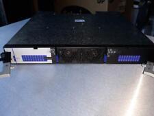 Mellanox MIS5002QC Spine Board Module 36 port Switch QDR IS5100 Mellanox IS5200