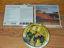 Päronsoda-A Night Club in Tunisia/ALBUM-CD 1998