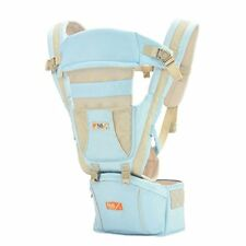New Style Designer Sling and Baby Carrier 2 in 1 Bealer - NWT