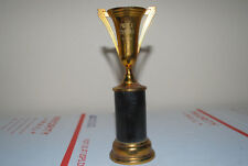 Trophy Cup for Prince Edward 3-8-1964 from Trophy Craft Co., Los Angeles