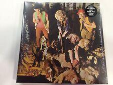 LP  JETHRO TULL THIS WAS VINILE LP 180 GRAMMI NUOVO E SIGILLATO SPED GRATIS RACC