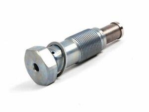 Mini 2nd Gen Timing Chain Tensioner + Seal Ring 78 mm OEM tension spring