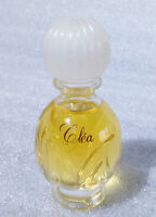 VINTAGE Mini Eau Toilette ✿ CLEA by YVES ROCHER ✿ Miniature Perfume Parfum 15 ml