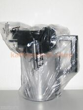 DeLonghi passsender kompletter Milchbehälter für EABI 6600 Einbaugerät