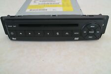 vw routan 2009-14 DVD player, tested