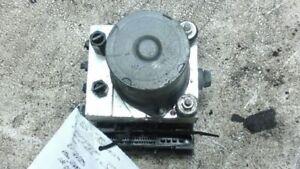 2007 2008 2009 Kia Sorento ABS Anti Lock Brake Pump ABS OEM 07-09