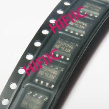 5PCS M95040-WMN6T 95040W6 4Kbit, 2Kbit and 1Kbit Serial SPI Bus EEPROM SOP8