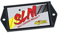 Accel SLM SLM03 Self Learning Module Sportster Harley