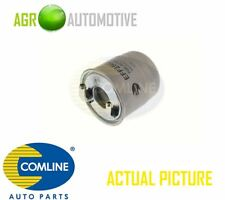 COMLINE ENGINE FUEL FILTER OE REPLACEMENT EFF250D