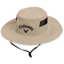 2ec61b1ca65 Titleist Bucket Golf Visors   Hats