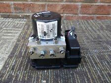 07 08 09 Jeep Patriot ABS Pump Anti Lock Brake Module Oem 2007-2009 68028215