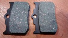 AMERICAN IRONHORSE MOTORCYCLE  BRAKE PADS 1 SET