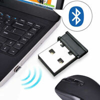 Wireless Receiver USB PC WiFi Adapter Network 2.4G For Mouse Keyboard Computer