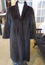 Women&39s Mink Coats &amp Jackets | eBay