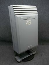 Northern Telecom Nt7B54F Modular Integrated Communications System Cab *Powers On