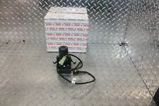 Ducati MTS Multistrada Diavel 1200 Hands Free Ignition Switch NEW OEM ( Duc 2 )