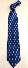 Korea Silk Tie Shining stars pattern High Quality