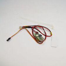 Remote control Kill Switch Kit fit Rovan HPI BAJA 5B 5T 5SC KingMor FS REDCAT