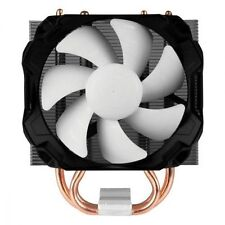 Arctic Copper 4-Pin CPU Fans & Heatsinks