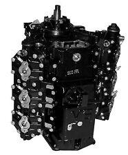 Remanufactured Johnson/Evinrude 200/225/250 HP 3.3L ETEC V6 Powerhead, 2005-2012