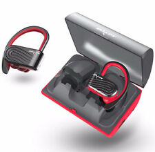 ZEALOT TWS True Wireless Stereo Bluetooth Earphones With Mic 2000mAh Battery Box
