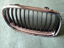 2011 BMW 3 Series L Grill / vent 328, 335 i is xdrive - Sedan, Coupe?, Wagon?