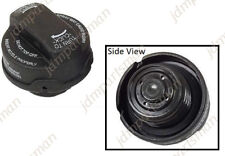 GENUINE CRP VW AUDI FUEL GAS TANK CAP BEETLE JETTA GOLF A4 A6 A8 1J0201553A