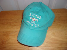 Life is Good Youth Baseball Theme Hat Cap Free Shipping!