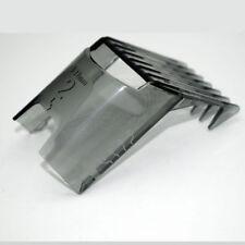 Sabot 3-12 mm Tondeuse Rowenta Pièces de Rechange Peq. Électroménager