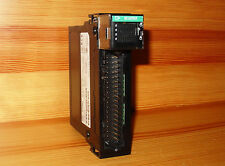 * Tested *  Allen Bradley 1756-OB32 ControlLogix Digital Output Module 1756-0B32