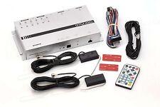 Sintonizzatore TV X auto Quantum QTM 100K NUOVO