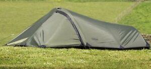 Shelter System Tent, Snugpak. Model Ionosphere