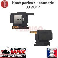 Haut parleur module sonnerie SAMSUNG J3 2017 j330 buzzer ringer loudspeaker