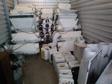 Grow Lights, Ballasts and other misc grow equipment