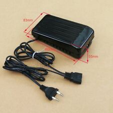 1 PC SEWING VARIABLE SPEED FOOT PEDAL SWITCH CONTROLLER ( Square )
