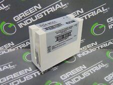 USED EST SIGA-MCC1 Fire Alarm Panel Remote Transponder Module