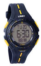 Unisex Armbanduhren mit Datumsanzeige für Kinder