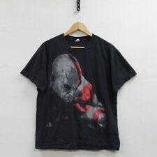 God of War T-shirt Nouveau 2XL XXL PS4 officiel Butin