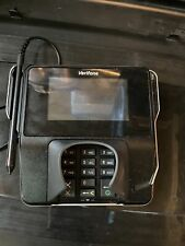 New listing Verifone Mx 915 Pin Pad Payment Terminal