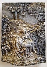"Michelangelo's ""Pieta"" All Sculpture Madonna Jesus 3D"
