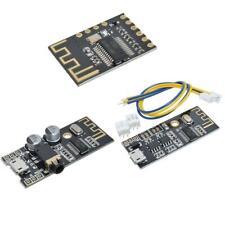 Wireless Bluetooth 4.2 Audio Receiver Board Stereo Module New Speaker J2U2